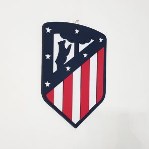 καδρο atletico madrid